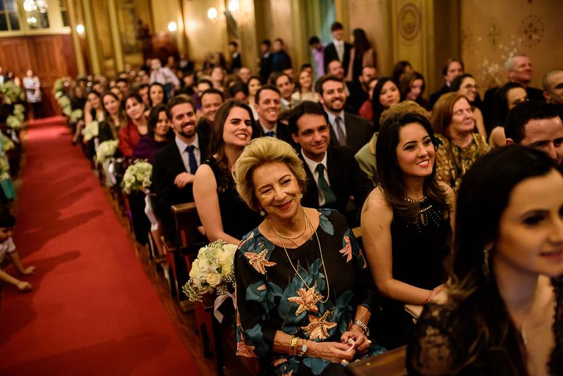 Casamento na Igreja do Patrocínio e Espaço Santa Rita Itu (58)