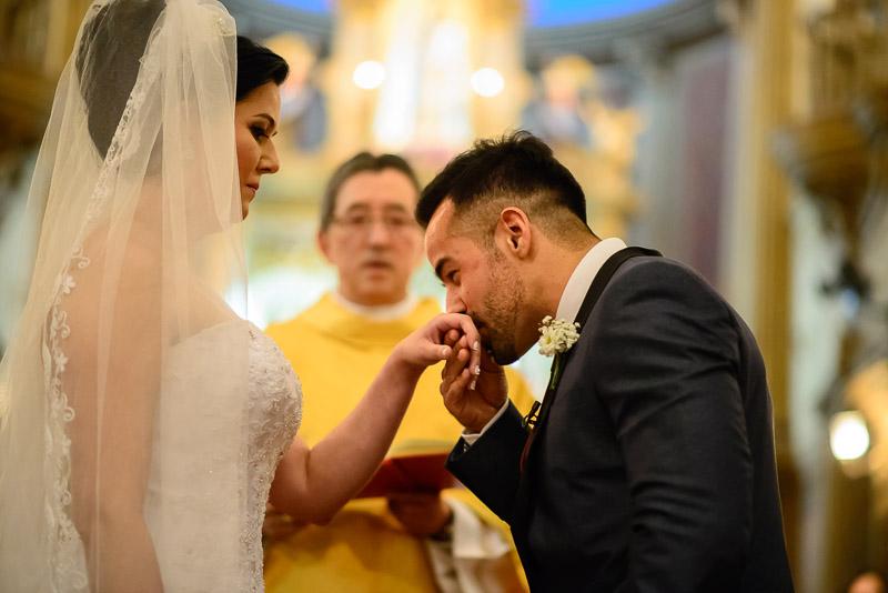 Casamento na Igreja do Patrocínio e Espaço Santa Rita Itu (59)