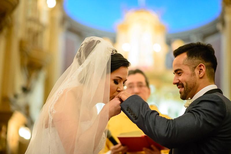 Casamento na Igreja do Patrocínio e Espaço Santa Rita Itu (60)