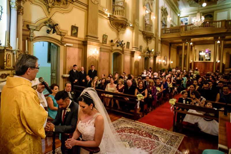 Casamento na Igreja do Patrocínio e Espaço Santa Rita Itu (61)