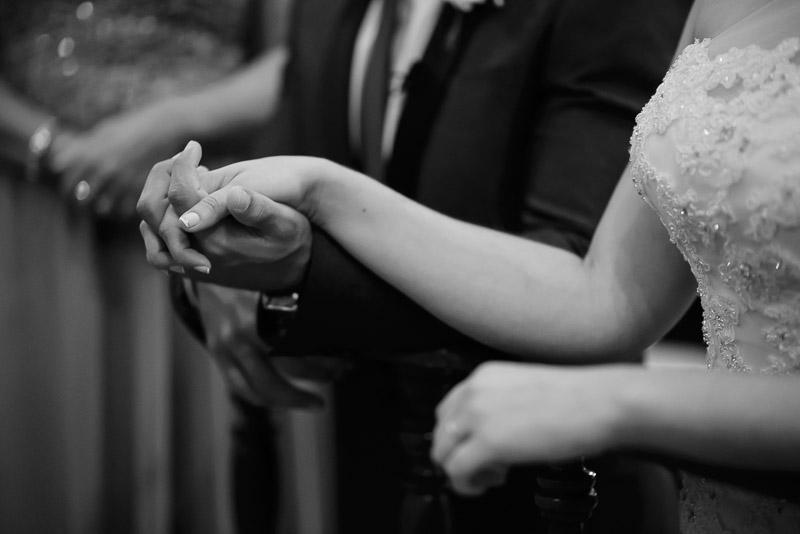 Casamento na Igreja do Patrocínio e Espaço Santa Rita Itu (62)