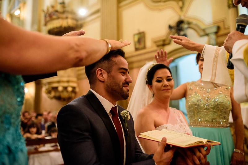 Casamento na Igreja do Patrocínio e Espaço Santa Rita Itu (63)