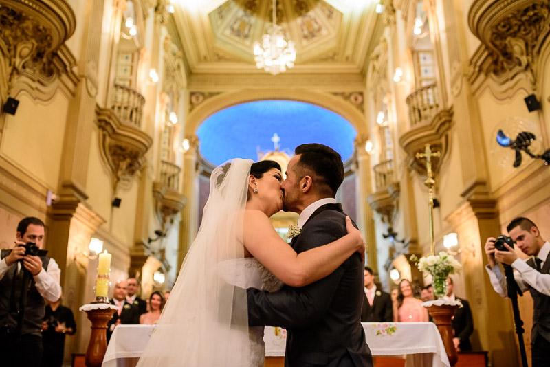 Casamento na Igreja do Patrocínio e Espaço Santa Rita Itu (64)