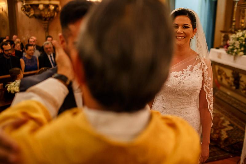 Casamento na Igreja do Patrocínio e Espaço Santa Rita Itu (66)