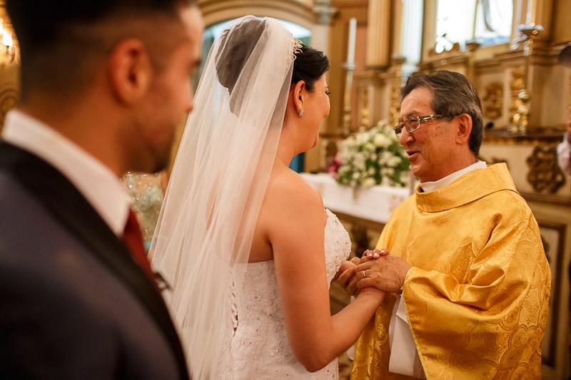 Casamento na Igreja do Patrocínio e Espaço Santa Rita Itu (67)