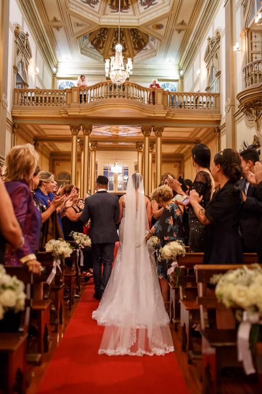 Casamento na Igreja do Patrocínio e Espaço Santa Rita Itu (68)