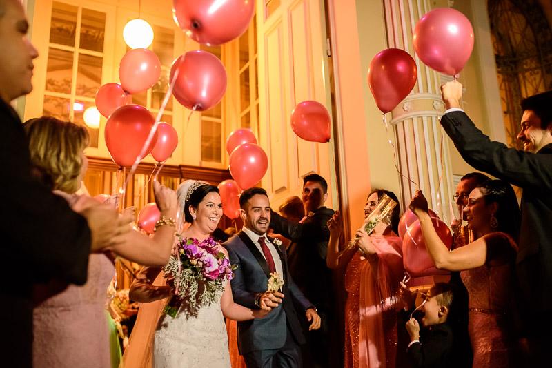 Casamento na Igreja do Patrocínio e Espaço Santa Rita Itu (69)