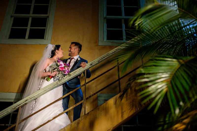 Casamento na Igreja do Patrocínio e Espaço Santa Rita Itu (72)