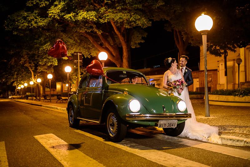 Casamento na Igreja do Patrocínio e Espaço Santa Rita Itu (75)