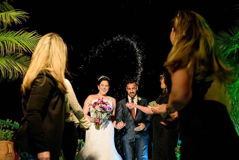 Casamento na Igreja do Patrocínio e Espaço Santa Rita Itu (77)