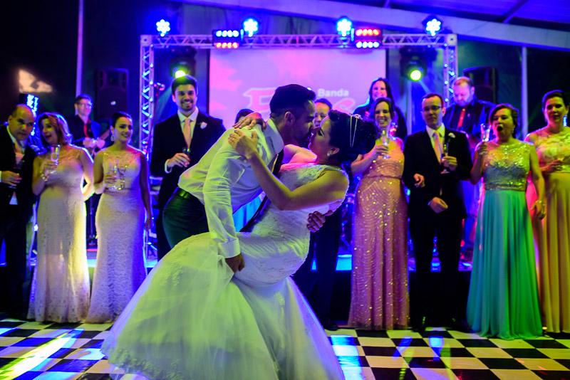 Casamento na Igreja do Patrocínio e Espaço Santa Rita Itu (80)