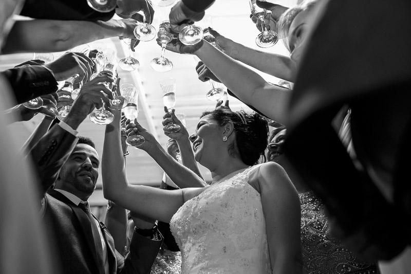 Casamento na Igreja do Patrocínio e Espaço Santa Rita Itu (81)