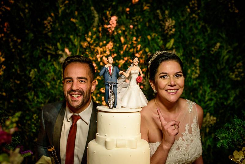 Casamento na Igreja do Patrocínio e Espaço Santa Rita Itu (84)