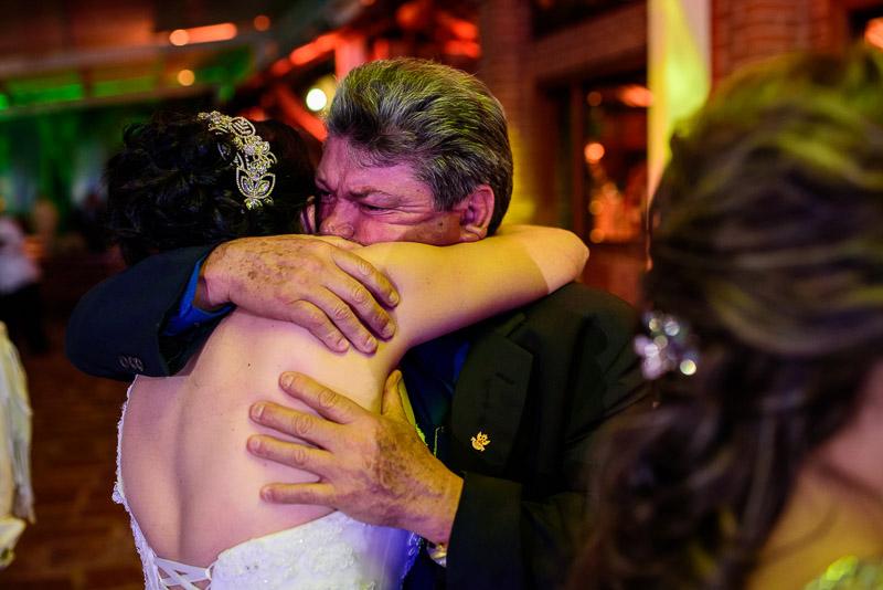 Casamento na Igreja do Patrocínio e Espaço Santa Rita Itu (85)