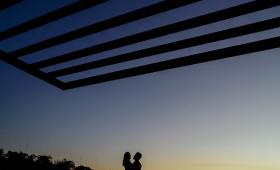 Ensaio Pré Wedding | Nati e Gui