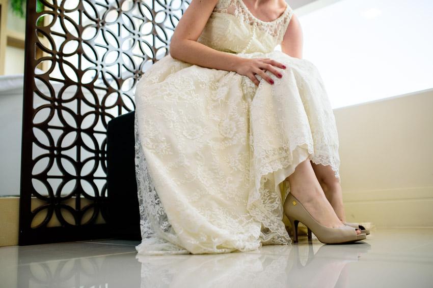 Casamento White Pavilion Comunidade Sant'anna Jundiaí (16)