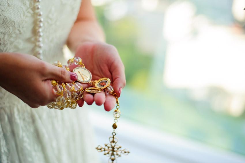 Casamento White Pavilion Comunidade Sant'anna Jundiaí (17)