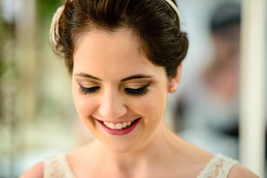 Casamento White Pavilion Comunidade Sant'anna Jundiaí (19)