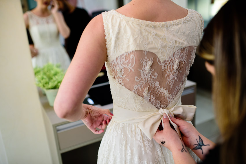 Casamento White Pavilion Comunidade Sant'anna Jundiaí (20)