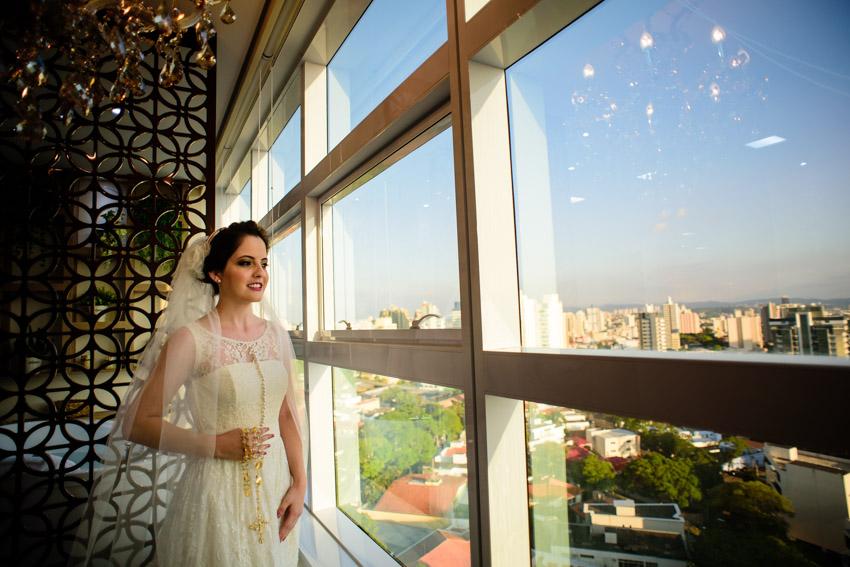 Casamento White Pavilion Comunidade Sant'anna Jundiaí (21)