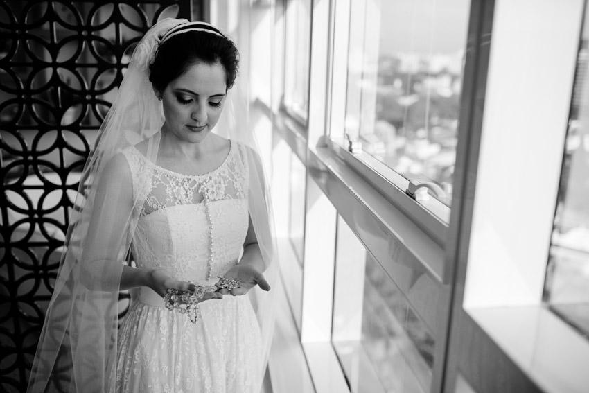 Casamento White Pavilion Comunidade Sant'anna Jundiaí (22)