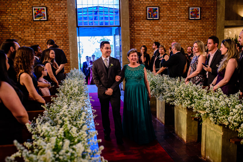 Casamento White Pavilion Comunidade Sant'anna Jundiaí (26)