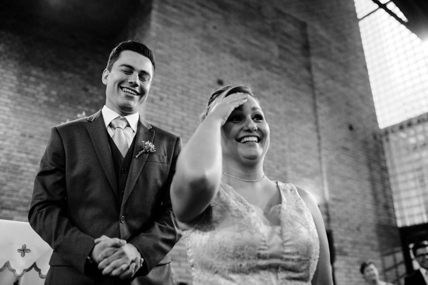 Casamento White Pavilion Comunidade Sant'anna Jundiaí (28)