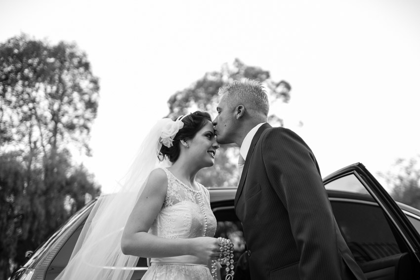 Casamento White Pavilion Comunidade Sant'anna Jundiaí (29)