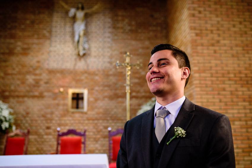 Casamento White Pavilion Comunidade Sant'anna Jundiaí (30)