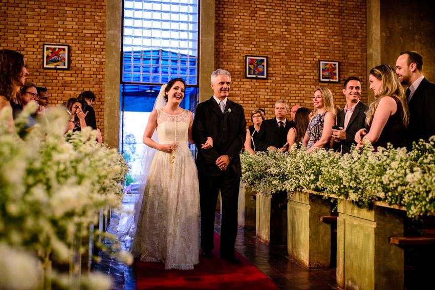 Casamento White Pavilion Comunidade Sant'anna Jundiaí (31)