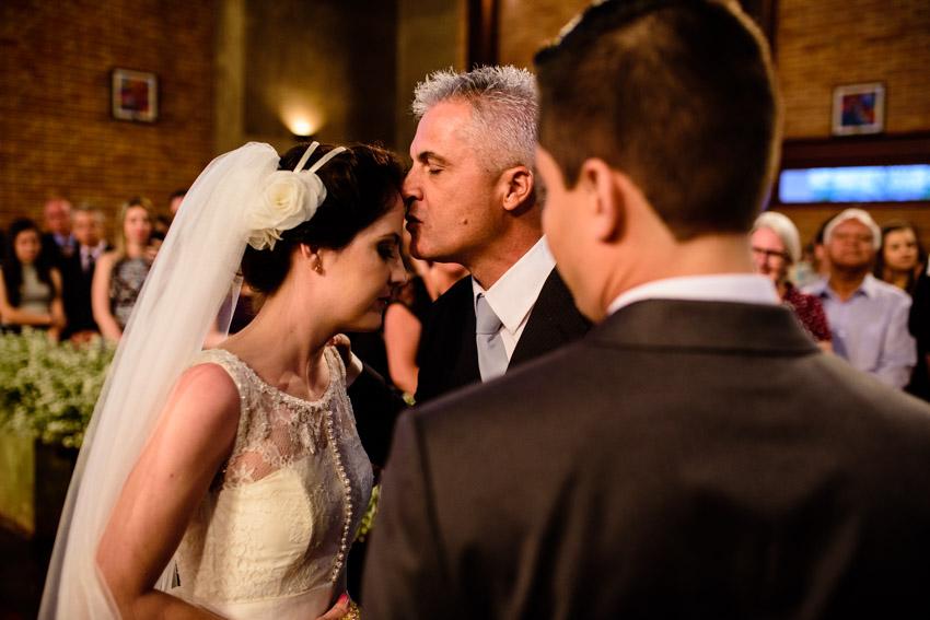 Casamento White Pavilion Comunidade Sant'anna Jundiaí (32)
