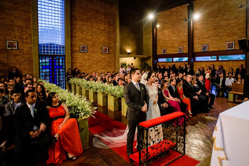 Casamento White Pavilion Comunidade Sant'anna Jundiaí (34)