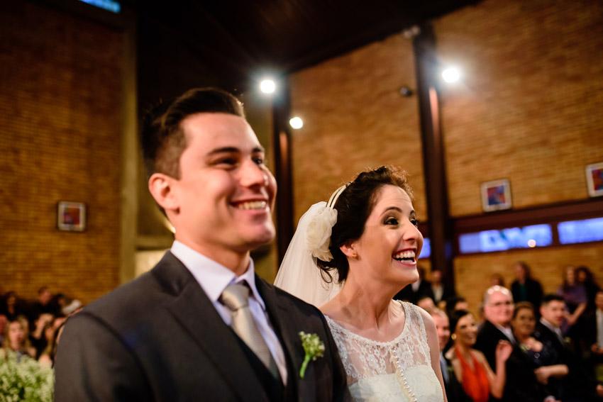 Casamento White Pavilion Comunidade Sant'anna Jundiaí (36)