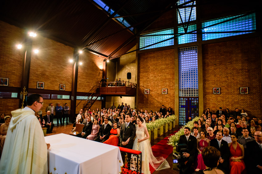 Casamento White Pavilion Comunidade Sant'anna Jundiaí (38)