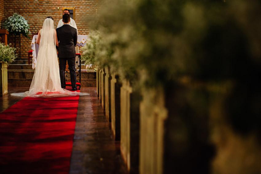 Casamento White Pavilion Comunidade Sant'anna Jundiaí (39)