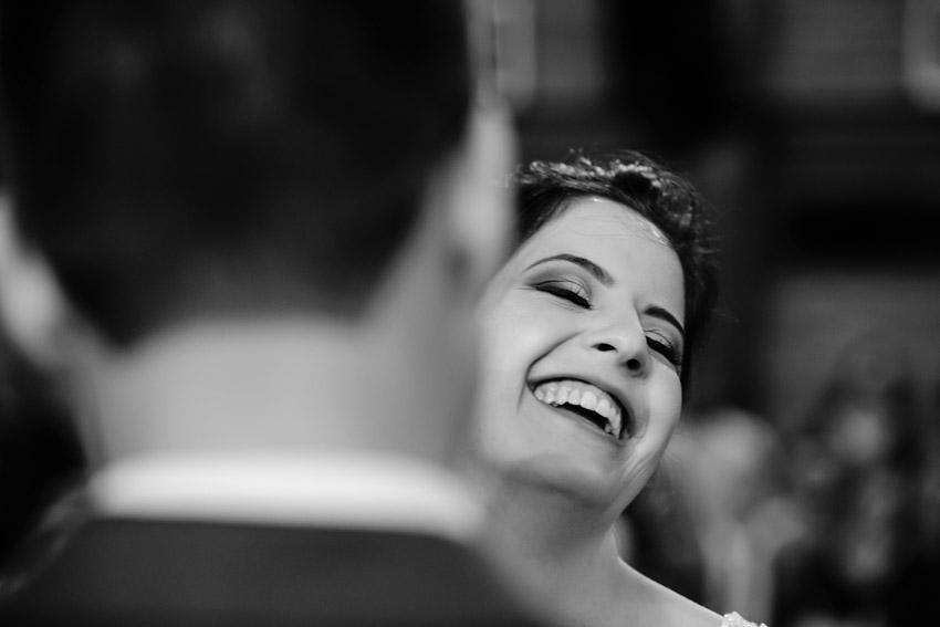 Casamento White Pavilion Comunidade Sant'anna Jundiaí (40)