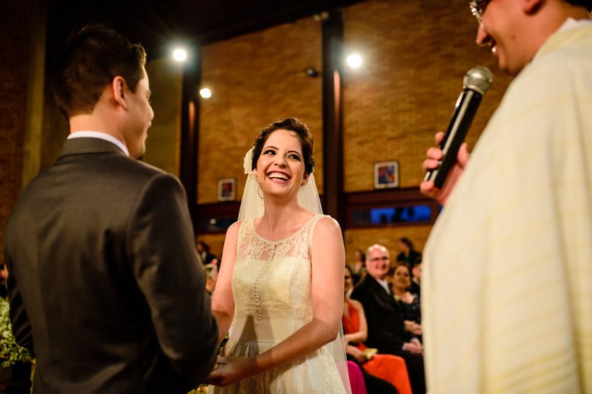 Casamento White Pavilion Comunidade Sant'anna Jundiaí (41)