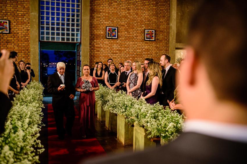 Casamento White Pavilion Comunidade Sant'anna Jundiaí (42)