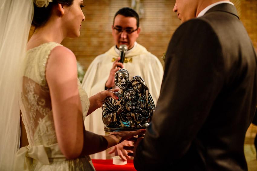 Casamento White Pavilion Comunidade Sant'anna Jundiaí (43)