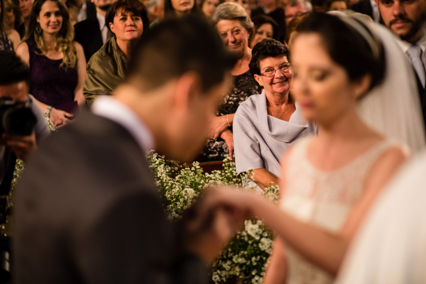 Casamento White Pavilion Comunidade Sant'anna Jundiaí (44)