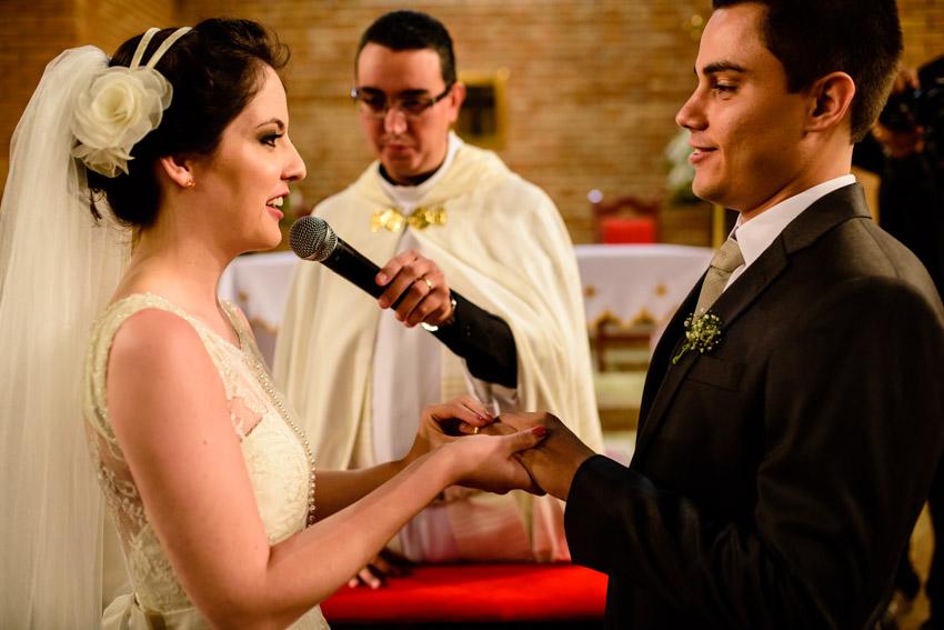 Casamento White Pavilion Comunidade Sant'anna Jundiaí (45)