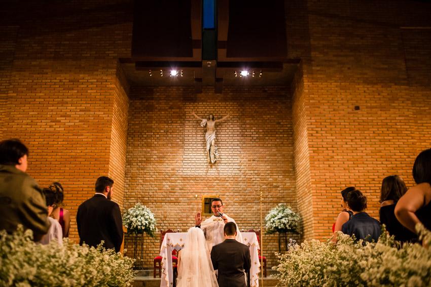 Casamento White Pavilion Comunidade Sant'anna Jundiaí (46)
