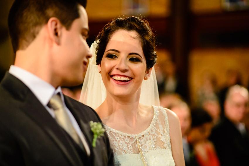 Casamento White Pavilion Comunidade Sant'anna Jundiaí (48)