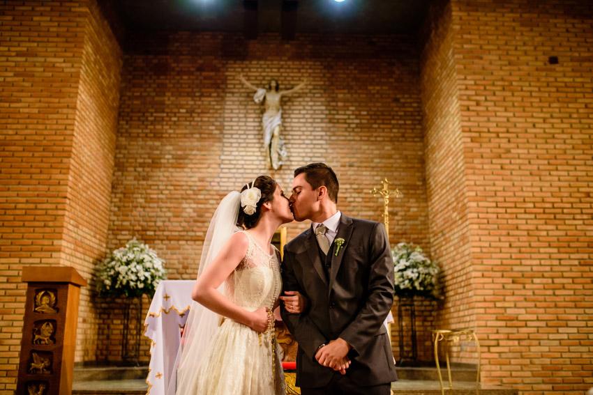 Casamento White Pavilion Comunidade Sant'anna Jundiaí (49)