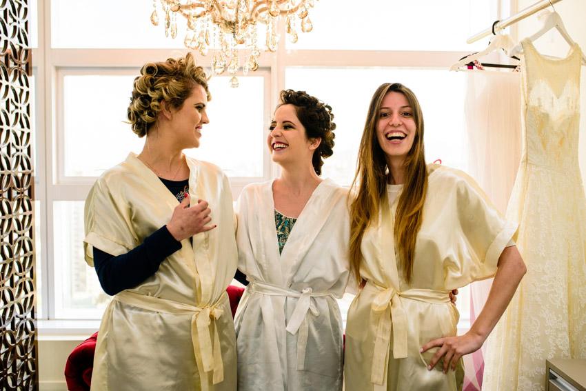Casamento White Pavilion Comunidade Sant'anna Jundiaí (5)