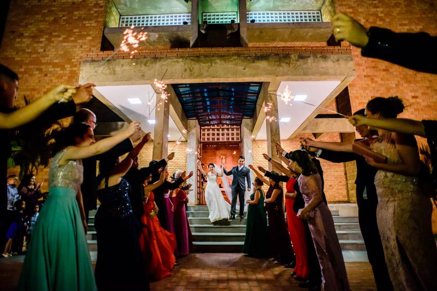 Casamento White Pavilion Comunidade Sant'anna Jundiaí (50)