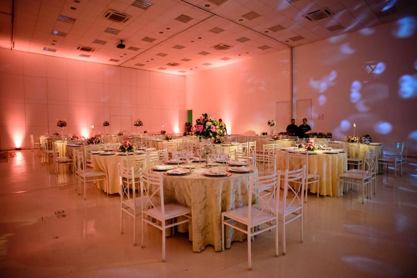 Casamento White Pavilion Comunidade Sant'anna Jundiaí (51)