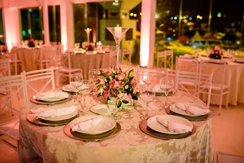 Casamento White Pavilion Comunidade Sant'anna Jundiaí (52)