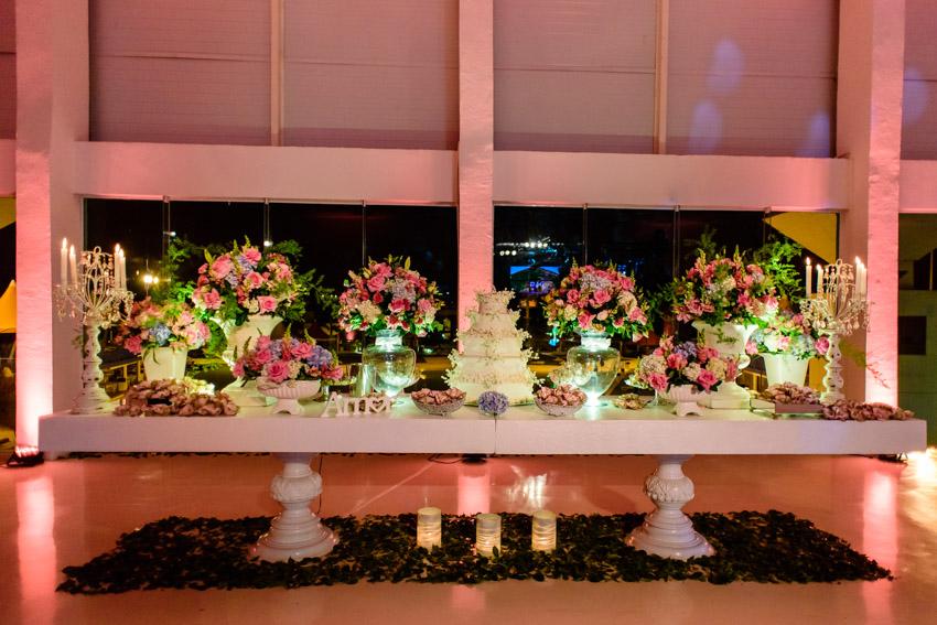 Casamento White Pavilion Comunidade Sant'anna Jundiaí (54)