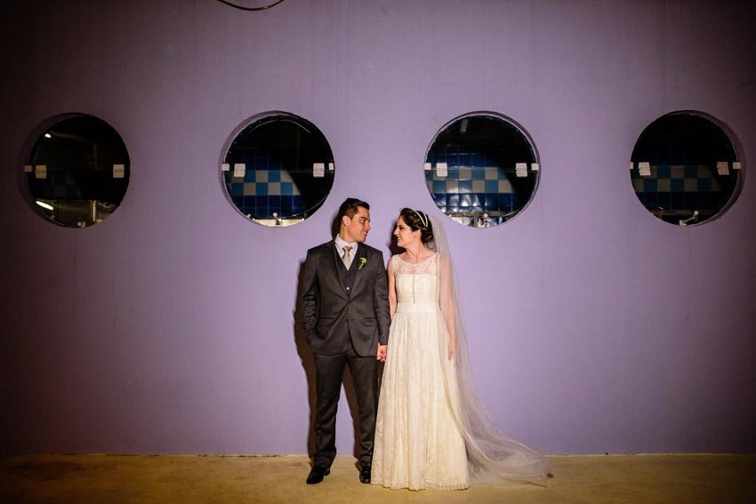 Casamento White Pavilion Comunidade Sant'anna Jundiaí (57)